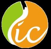 Internationaal Comite